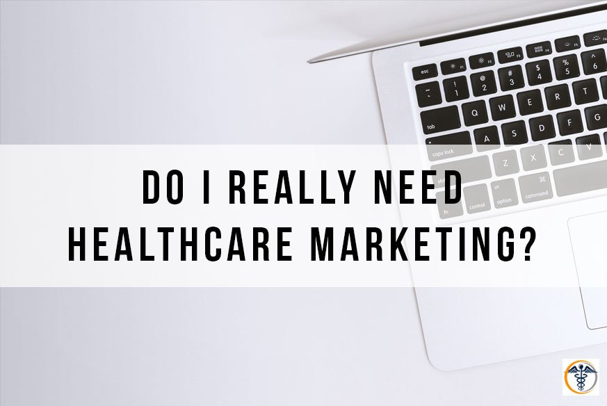 Healthcare Marketing Atlanta