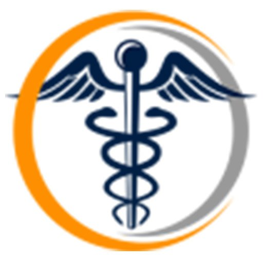 The Caduceus Group Favicon